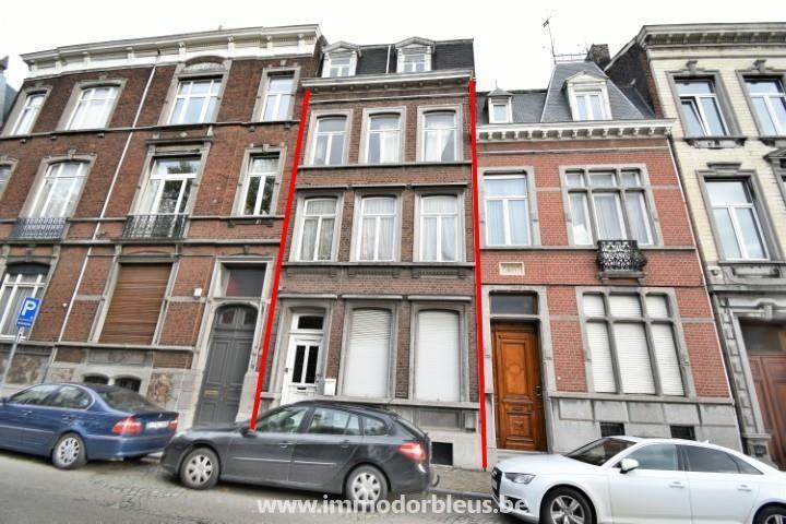 a-vendre-maison-liege-3596391-0.jpg