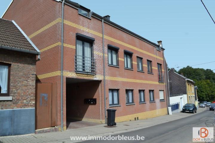 a-louer-appartement-herstal-3598839-0.jpg
