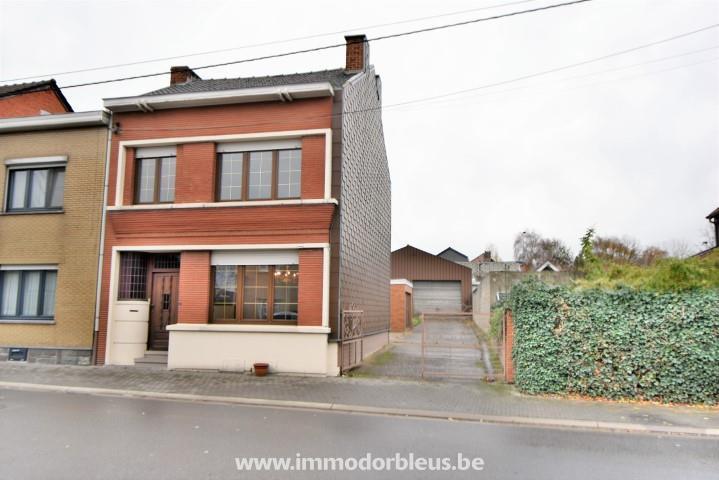 a-vendre-maison-ans-alleur-3619240-0.jpg