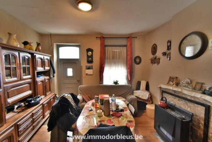 a-vendre-maison-flemalle-3623981-0.jpg