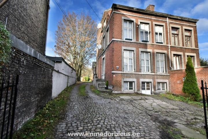 a-vendre-maison-liege-3623983-0.jpg