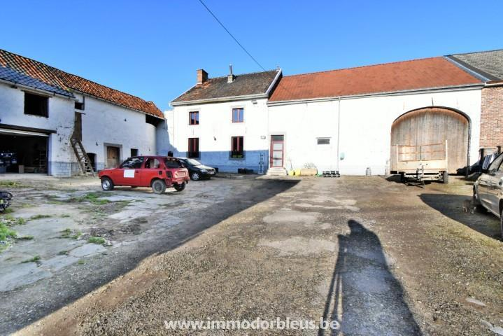 a-vendre-maison-donceel-limont-3628495-0.jpg