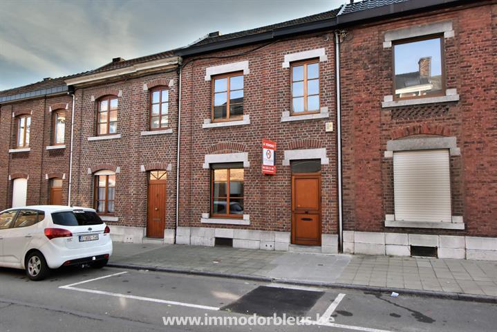 a-vendre-maison-liege-grivegne-3633467-0.jpg