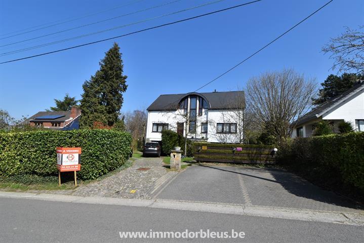a-vendre-maison-embourg-chaudfontaine-3646198-0.jpg