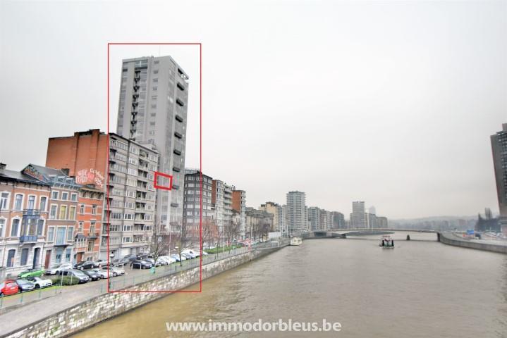 a-vendre-appartement-liege-3666480-0.jpg