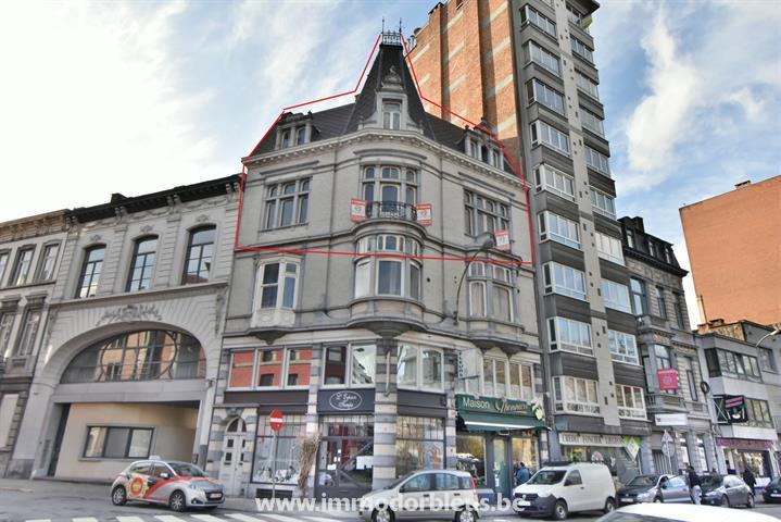a-vendre-appartement-liege-3673192-0.jpg