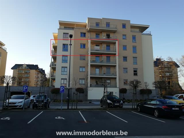 a-louer-appartement-waremme-hesbaye-waremienne-3687468-0.jpg