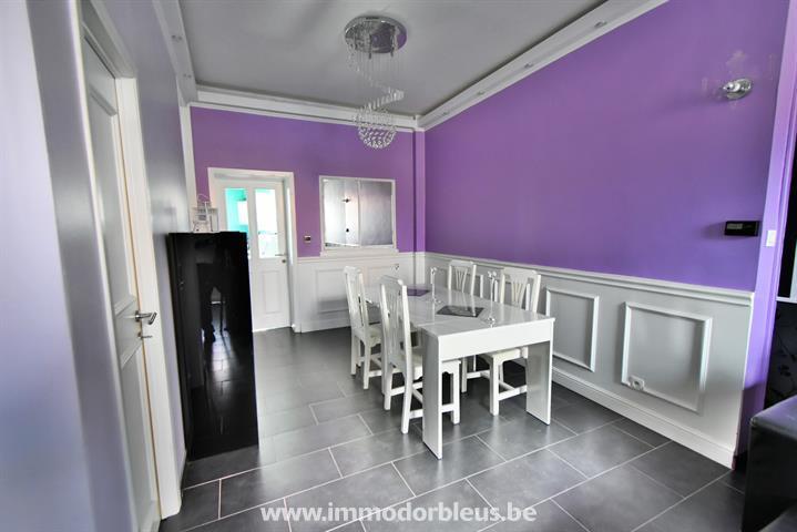 a-vendre-maison-seraing-jemeppe-sur-meuse-3689702-0.jpg