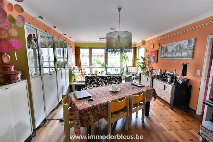 a-vendre-appartement-liege-lige-centre-3689948-1.jpg