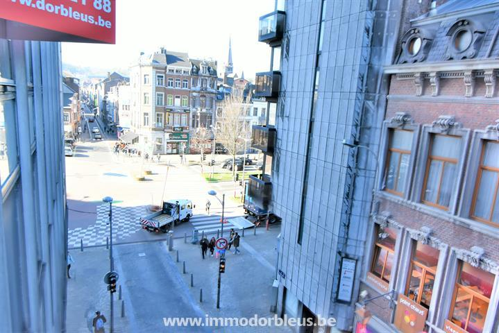 a-vendre-appartement-liege-lige-centre-3689948-11.jpg