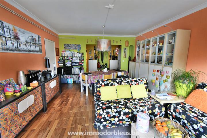 a-vendre-appartement-liege-lige-centre-3689948-2.jpg