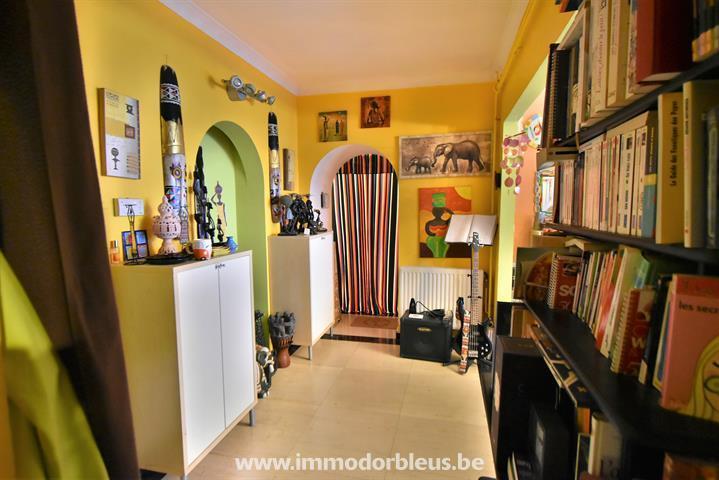 a-vendre-appartement-liege-lige-centre-3689948-4.jpg
