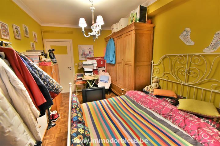 a-vendre-appartement-liege-lige-centre-3689948-6.jpg