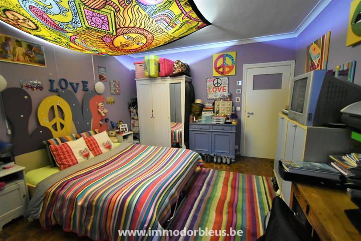 a-vendre-appartement-liege-lige-centre-3689948-7.jpg