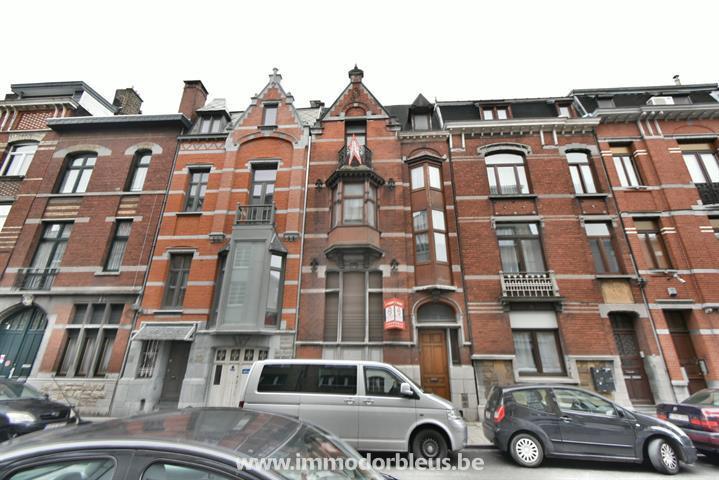 a-vendre-maison-liege-longdoz-3695231-0.jpg