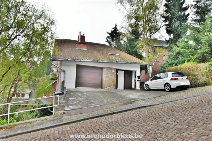 a-vendre-maison-liege-laveu-3725961-0.jpg