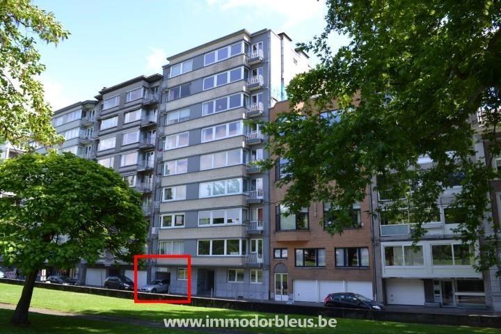 a-louer-garage-liege-3727161-1.jpg