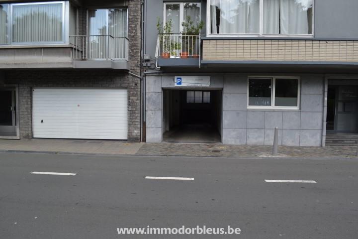 a-louer-garage-liege-3727161-2.jpg