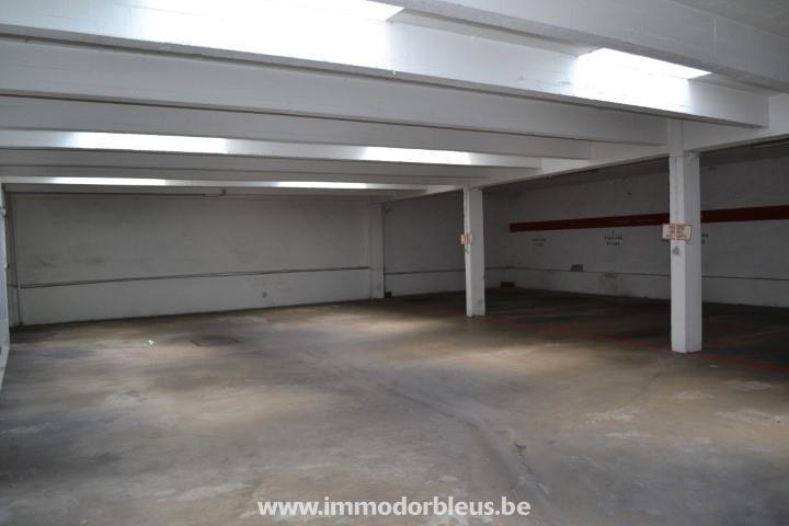 a-louer-garage-liege-3727161-3.jpg