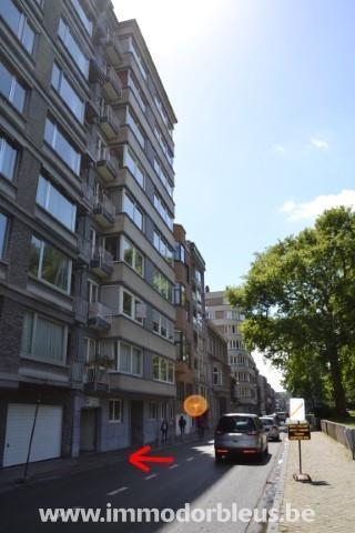 a-louer-garage-liege-3727161-4.jpg