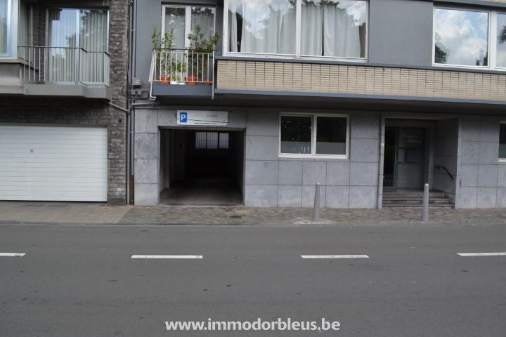 a-louer-garage-liege-3727161-5.jpg