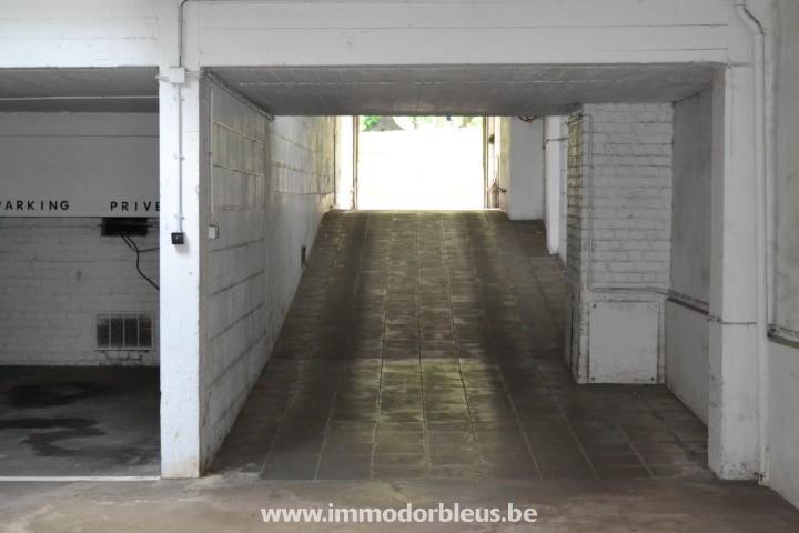 a-louer-garage-liege-3727161-6.jpg