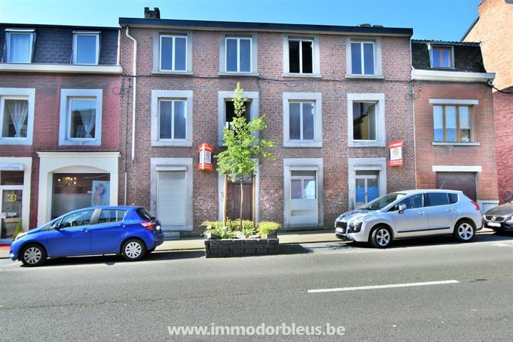 a-vendre-maison-ans-3727890-0.jpg