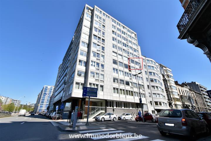 a-louer-appartement-liege-lige-centre-3731472-0.jpg