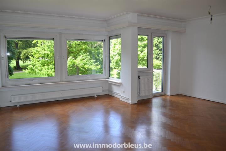 a-louer-appartement-liege-3733221-1.jpg