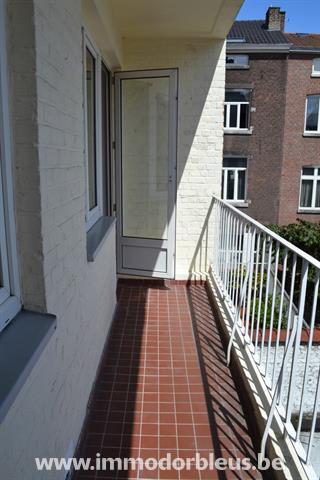 a-louer-appartement-liege-3733221-10.jpg