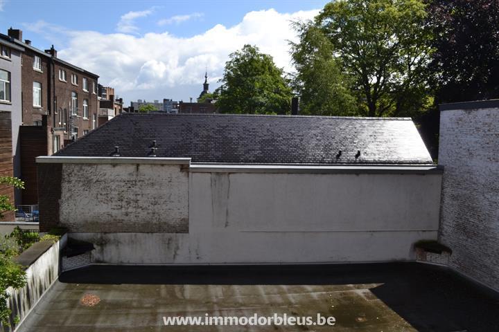 a-louer-appartement-liege-3733221-12.jpg