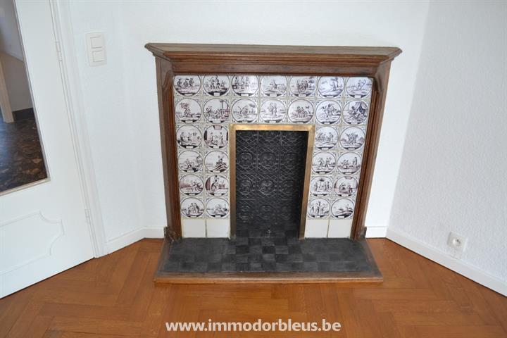 a-louer-appartement-liege-3733221-13.jpg
