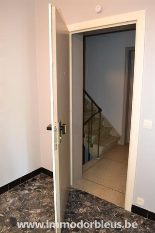 a-louer-appartement-liege-3733221-14.jpg