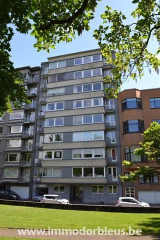 a-louer-appartement-liege-3733221-15.jpg