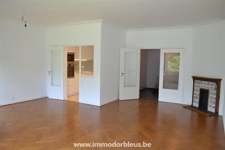 a-louer-appartement-liege-3733221-2.jpg