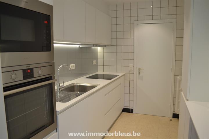 a-louer-appartement-liege-3733221-3.jpg