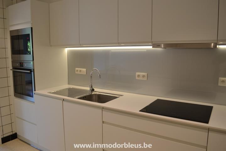 a-louer-appartement-liege-3733221-4.jpg