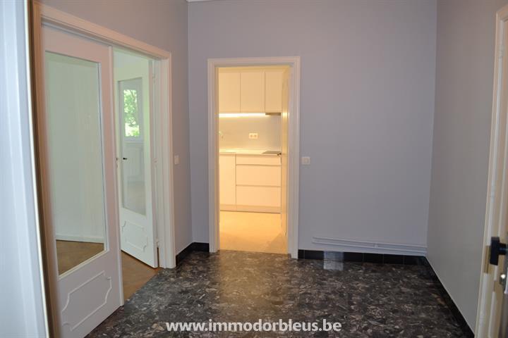 a-louer-appartement-liege-3733221-5.jpg