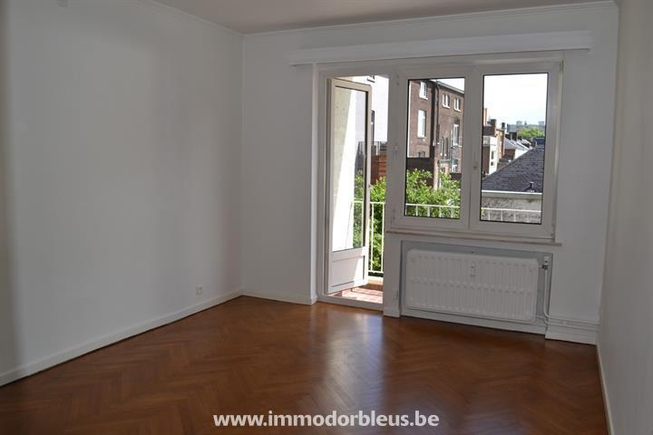 a-louer-appartement-liege-3733221-6.jpg