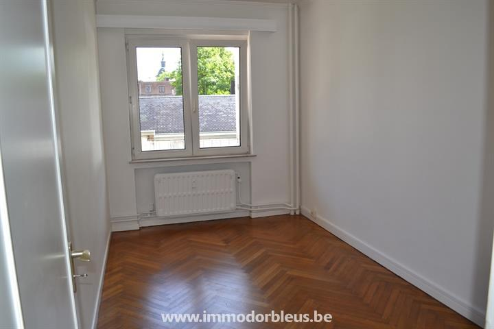 a-louer-appartement-liege-3733221-7.jpg
