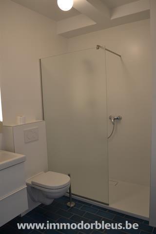 a-louer-appartement-liege-3733221-8.jpg