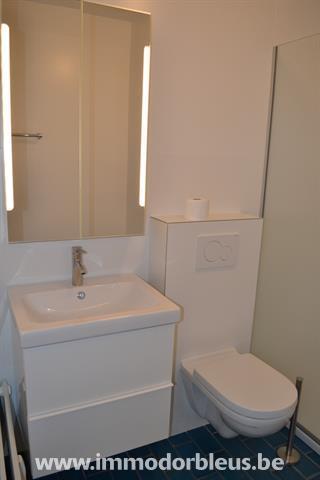 a-louer-appartement-liege-3733221-9.jpg