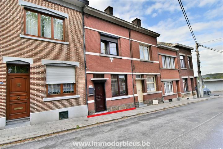 a-vendre-maison-seraing-jemeppe-sur-meuse-jemeppe-sur-meuse-3744169-0.jpg