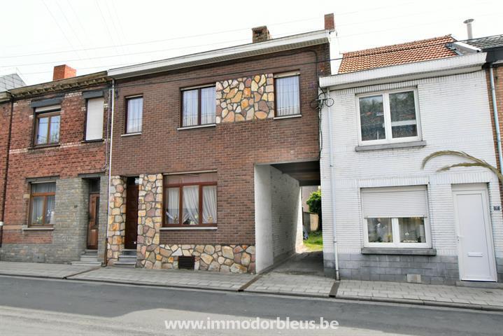 a-vendre-maison-saint-nicolas-3747193-0.jpg