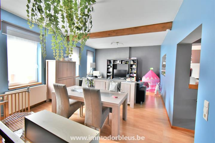 a-vendre-maison-beyne-heusay-grand-flron-3756754-0.jpg