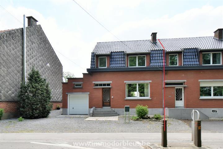 a-vendre-maison-waremme-3757049-0.jpg