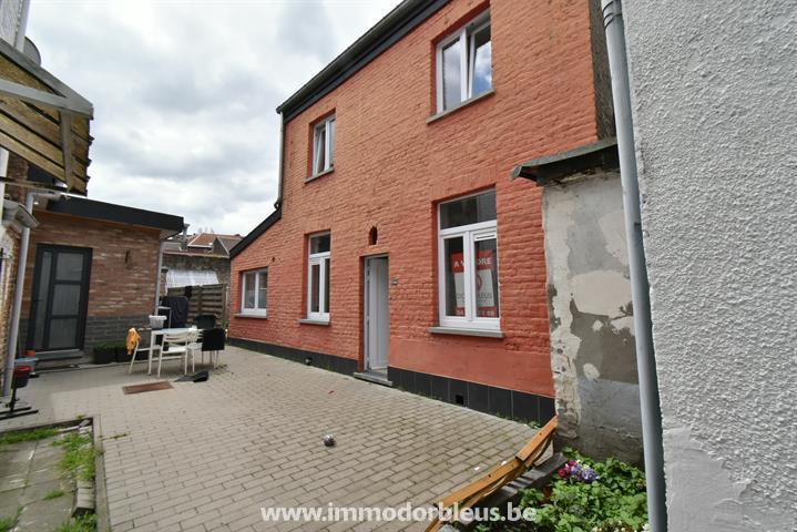 a-vendre-maison-liege-saint-lonard-3763376-0.jpg