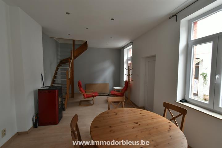 a-vendre-maison-liege-saint-lonard-3763376-1.jpg