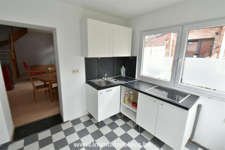 a-vendre-maison-liege-saint-lonard-3763376-2.jpg