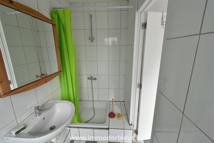 a-vendre-maison-liege-saint-lonard-3763376-3.jpg